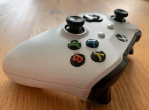 Hotseat und Multiplayer: Spiele für zwei Spieler an einem PC