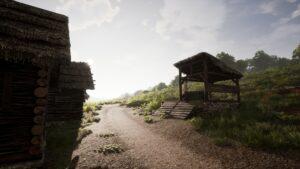 Medieval Dynasty Tipps & Tricks: Alle Tipps auf einen Blick